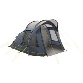 Outwell Woodville 4 - Tente - bleu